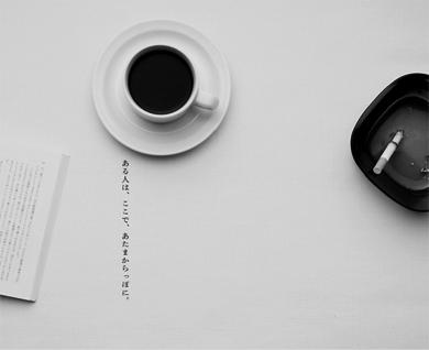 0929_kotobuki1.jpg