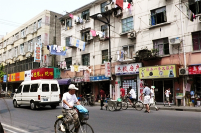 shanghai_06.jpg